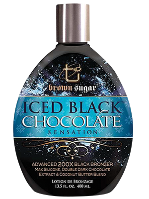 BrownSugar_IcedBlack-Chocolate_400ml_300x400.png