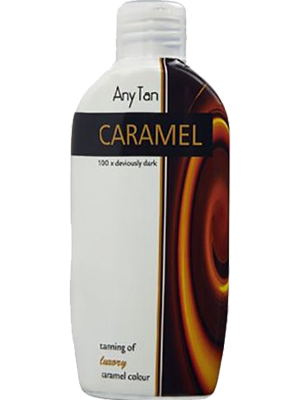 AnyTan-Caramel_250ml_300x400.png