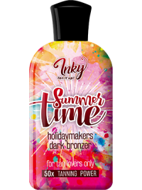 Inky_SummerTime-50x_150ml_300x400.png