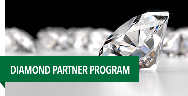 DiamondPartnerProgram.png